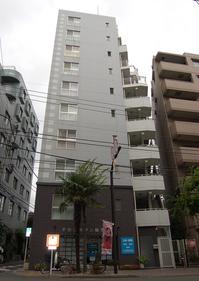 shinshia_gaikan6244.jpg