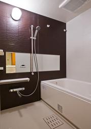 13.浴室.jpg