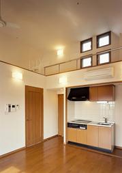 14_14階1号室部屋キッチン見せ_1042.jpg