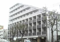 ステージグランデ新桜台